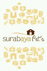 surabaya pets
